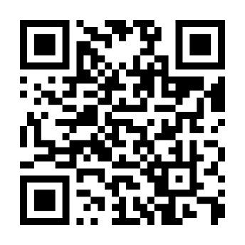 dadakorea.com.vn