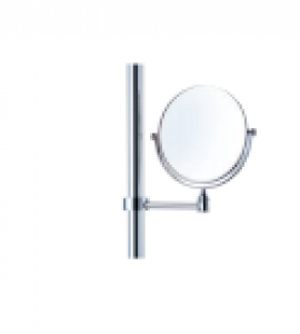 DD-8840(Shaving Mirror)