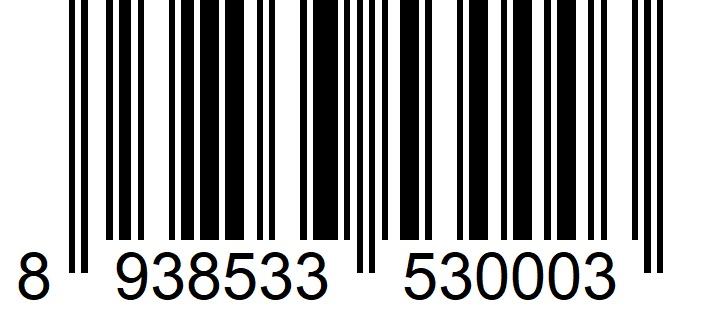 8B49A30F-54B4-488A-8514-05B2081F4362